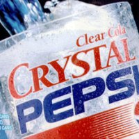 Pepsi's Paper Bottle Patent
