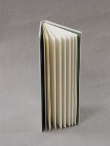 Books 012