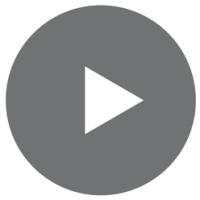 Video: Papermaking en español / Action Verbs