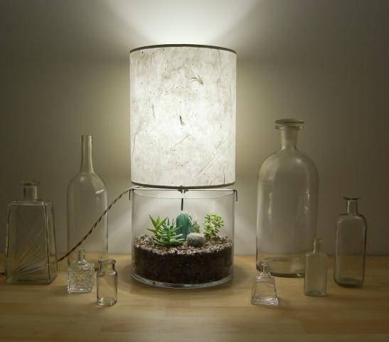 lamp3terr