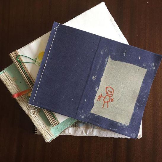 past books